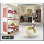 Art décoratif et idées cadeaux